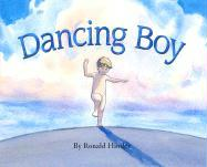 Dancing Boy - Himler, Ronald
