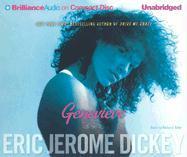 Genevieve - Dickey, Eric Jerome