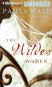 The Wilde Women - Wall, Paula