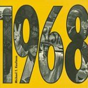 1968 - Kaufman, Michael T.
