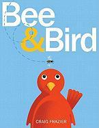 Bee & Bird - Frazier, Craig