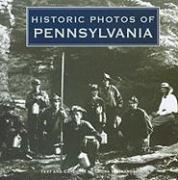 Historic Photos of Pennsylvania - Beardsley, Laura