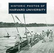 Historic Photos of Harvard University - Bonstrom, Dana