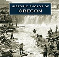 Historic Photos of Oregon - Stack, William