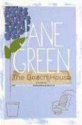 Beach House - Green, Jane