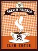 French Pressed - Coyle, Cleo