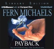 Payback - Michaels, Fern