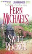 Sweet Revenge - Michaels, Fern