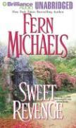 Sweet Revenge - Michaels, Fern
