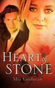 Heart of Stone - Vanduran, MIA