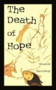 The Death of Hope - Fauntleroy, Geiselle