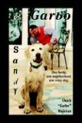 Sandy & Garbo - Hajinian, Chuck