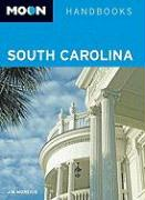 Moon South Carolina - Morekis, Jim