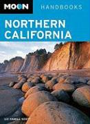 Moon Northern California - Scott, Liz Hamill