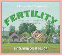 Fertility - Keillor, Garrison