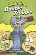 Double Trouble - Nickel, Scott