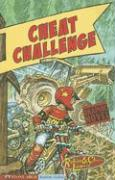 Cheat Challenge - Lawrie, Robin; Lawrie, Chris