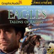 Talons of Eagles - Johnstone, William W.; Supan, Bob