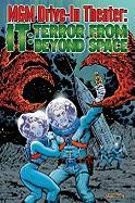 MGM Drive-In Theater: It: Terror from Beyond Space - Naraghi, Dara