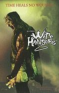 Wire Hangers - Robert, Alan