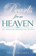 Pearls from Heaven - Irizarry, Myra