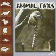 Animal Tails - James, Ray