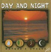 Day and Night - Cooper, Jason