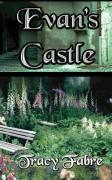 Evan's Castle - Fabre, Tracy