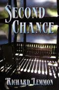 Second Chance - Lemmon, Richard