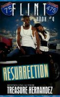 Resurrection - Hernandez, Treasure