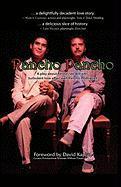 Rancho Pancho - Barrios, Gregg