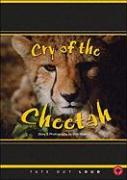 Cry of the Cheetah - Wallace, Bob