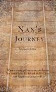 Nan's Journey - Littau, Elaine