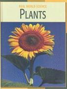 Plants - Silverthorne, Elizabeth