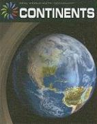 Continents - Heinrichs, Ann