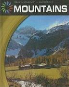 Mountains - Marsico, Katie