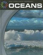 Oceans - Heinrichs, Ann