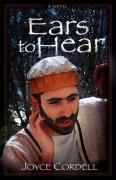 Ears to Hear - Cordell, Joyce