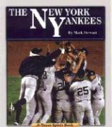 The New York Yankees - Stewart, Mark