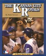 The Kansas City Royals - Stewart, Mark
