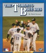 The Toronto Blue Jays - Stewart, Mark