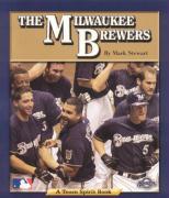 The Milwaukee Brewers - Stewart, Mark