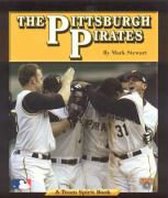 The Pittsburgh Pirates - Stewart, Mark