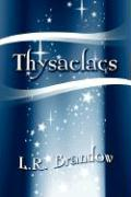 Thysaelaes - Brandow, L. R.