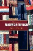Sqs Mystery #1: Shadows in the Night - Babin, Janet