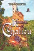 Katrinah of Chalicu - Roberts, Tim