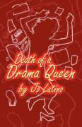 Death of a Drama Queen - Latino, Jo
