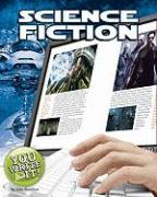 Science Fiction - Hamilton, John