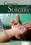 Cosmelic Surgery - Lusted, Marcia Amidon; Amidon Lusted, Marcia