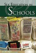 Sex Education in Schools - Magoon, Kekla; Mogoon, Kekla